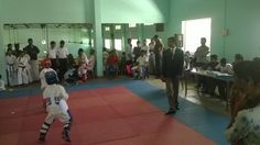 .JSKA-International open karate championship 2015. on 26 and 27 December 2015 in Kerala.