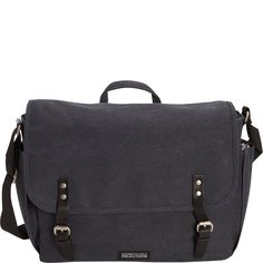 http://www.ebags.com/product/kenneth-cole-reaction-business-and-luggage/one-day-or-another-15-messenger-bag/298778?productid=10375180