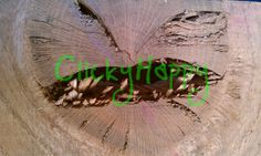 #Nature #HIDENFACES #Wood #Log  #Photography #Digital by #ClickyHappy #MustLoveWood #Face #Etsy