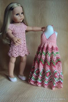 Сама себе модельер, сама себе дизайнер / Куклы Gotz - коллекционные и игровые Готц / Бэйбики. Куклы фото. Одежда для кукол