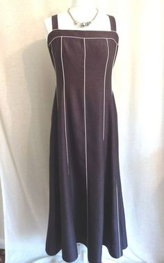 4577d9c8dae Stunning Jacques Vert dress and bolero size 12
