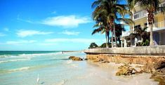 Romantic Things To Do in Sarasota FL Top Best Fun Things To Do in Sarasota Florida