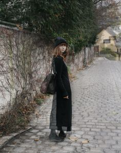 Wind Cries Amy - Der Modeblog aus München