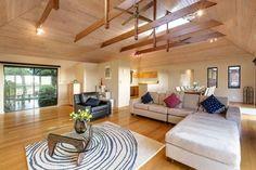 Chez Nous, a Yallingup House | Stayz