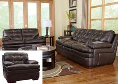 The Lola 4 Pc Sectional Also Available In 2 Pc And 3 Pc