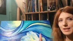 Continuing art story on YouTube. #philosophy #reasoning #aboutart #artstory #artist #Studio #modernart #swan #abstractart #greatartwork #oiloncanvas #ballet #Vera #hope #love  @youtube #video #reasoningaboutart #contemporaryart #life #death #health #longevity #bird #swim #swanisswimming #magnificence #awesome #favoriteart #Cherepanova Modern Art, Contemporary Art, Books A Million, Contemporary Light Fixtures, Oil Painting On Canvas, Oil Paintings, Art Story, Creative Artwork, Social Platform