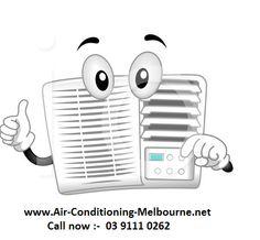 Cartoon Air Conditioning Repair Before you call a AC