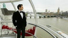 Have a Champagne Toast with Henry Cavill in London  You and a friend will:  *Meet Henry Cavill in the heart of beautiful London *Have drinks and enjoy banter with one of the world's most charming actors on the famous Coca-Cola London Eye *Be flown out to London and put up in a luxurious hotel  https://www.omaze.com/experiences/henry-cavill?ref=henry