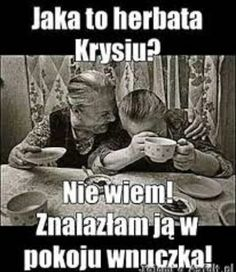 Tak chcę za x lat Smile Everyday, Keep Smiling, Science And Nature, Best Memes, Motto, Haha, Funny Pictures, Jokes, Humor