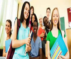 Are you looking for the best language school in order to enhance your English at an authorized school with qualified teachers? Join Tec Idiomas and accomplish all your desires of learning, multi languages at the best price.