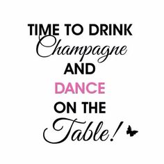 We just adore weekends. Champagne Cake, Cake Factory, New Menu, Little Cakes, Menu Items, Celebrations, Sweets, Food, Sweet Pastries