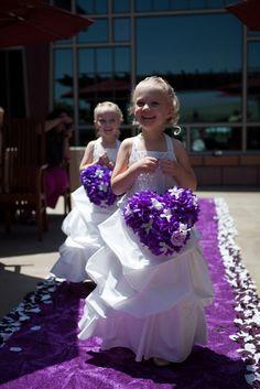 Disney Wedding Inspiration: Real Disney Weddings