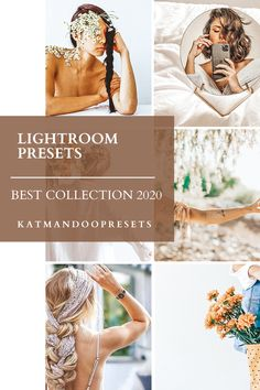 Top Lightroom Presets | Welcome to the KatManDooPRESETS Collection Best Blogger Mobile Lightroom Presets and Top Presets Lightroom Desktop. High quality preset Perfect for bloggers, travel, lifestyle and portrait photography. We created Professional Presets Lightroom for photographers & beginners. Get the benefit of filters you can customize with Adobe Lightroom presets. #presets #lightroom #lightroompresets Portrait Photography, Learn Photography, Flash Photography, Inspiring Photography, Photography Tutorials, Beauty Photography, Creative Photography, Digital Photography, Food Photography