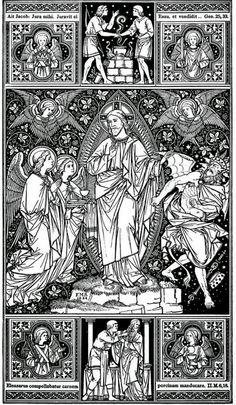 Lent+-+Ash+Wednesday.jpg (932×1600)