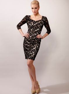 http://www.whiterunway.com.au/cocktail-length-dresses/kennedy-lace-dress.html