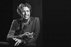 Homeschool Heroes: Eleanor Roosevelt for Kids. Eleanor Roosevelt for kids....because too often schools cut history's most influential people from the curriculum (especially female role models!).
