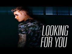 #JustinBieber - Looking For You - ft Migos. This is a great new #song for the #artist ^^