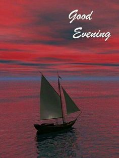Peacefully Relaxed Evening to you 😚 Good Night Miss You, Good Night Sweet Dreams, Good Night Quotes, Good Morning Good Night, Morning Wish, Good Evening Messages, Good Evening Greetings, Good Evening Wishes, Good Night Wishes