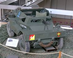 Military Equipment, Armored Vehicles, Military History, Marines, Military Vehicles, Statues, Wwii, Tanks, Armour