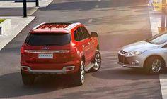 Ford-Everest-2015-1-1130-1427086096.jpg