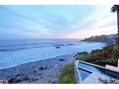 31418 BROAD BEACH ROAD, MALIBU, CA 90265  Property Detail