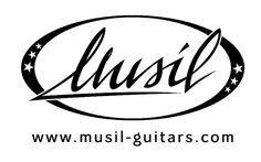 Arabic Calligraphy, Guitars, Arabic Calligraphy Art