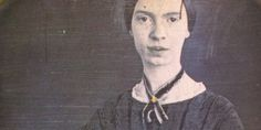 6 Curious Things About Emily Dickinson, America's Favorite Recluse Poet