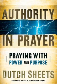 So cool -   Authority in Prayer: Praying with Power and Purpose / http://mormonfavorites.com/authority-in-prayer-praying-with-power-and-purpose/