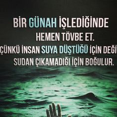 #hadith #hadeeth #quran #coran #koran #kuran #corán #hadis #kuranıkerim #salavat #dua #islam #muslim #muslima #muslimah #sunnah #Allah #HzMuhammed (S.A.V) #TheQuran #TheProphetMuhammad (P.B.U.H) #TheHolyQuran #religion #invitetoislam #islamadavet #love Good Sentences, Hafiz, Islam Muslim, Islamic Quotes, Allah, Poems, Prayers, Religion, Wisdom