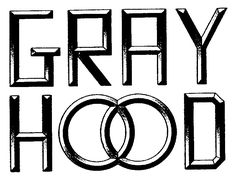 Grayhood
