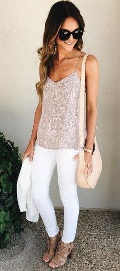 #summer #fashion / c