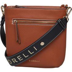 Fiorelli Womens Zeplin Bucket Crossbody Bag Tan Fiorelli, Mode Online, Bag Sale, Trainers, Bucket, Crossbody Bag, Footwear, Ootd, Shoulder Bag