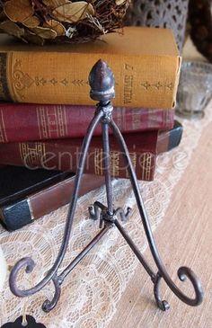 Table Easel Antique Table Easel, Wedding Flowers, Centerpieces, Antiques, Antiquities, Antique, Center Pieces, Table Centerpieces, Old Stuff