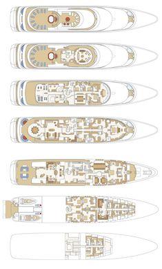 33_REVERIE_mega_superyacht_luxury_motor_yacht_charter_bnycharters layout.jpg (1417×2341)