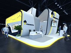 """Check out this @Behance project: """"Rosneft"""" https://www.behance.net/gallery/36914263/Rosneft"""