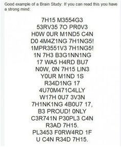 Whoah, awesome! Read this!