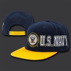 US #NAVY D-DAY CAP