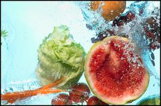4 Ways to Detox and Gain Energy - awesome information everyone should know.