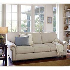 Lazy Boy Sofa Sof s y Loveseats Pottery Barn MX