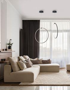 Óriási kedvenc a Nova Luce-től! Minimalism, Nova, Couch, Dining, Furniture, Home Decor, Products, Furniture Catalog, Living Room