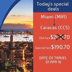 Today's special deals for Philadelphia (PHL) - Las Vegas (LAS) Fare $198.10 DATE OF TRAVEL 31 MAR 16 by lookupfare #Connaught_place #Delhi #IncredibleIndia