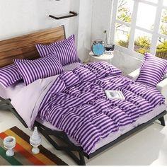 สินค้าที่มีคนกล่าวถึงจำนวนมาก ราคาถูก Zhong Na ชุดเครื่องนอน พร้อมผ้านวม 6 ฟุต 6 ชิ้น S 90 คุณภาพดี ราคาถูก สั่งซื้อออนไลน์ได้