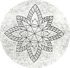 Hairpin Lace Crochet, Crochet Motif, Crochet Edgings, Bobbin Lace Patterns, Bead Loom Patterns, Lace Earrings, Lace Jewelry, Bobbin Lacemaking, Crochet Stars