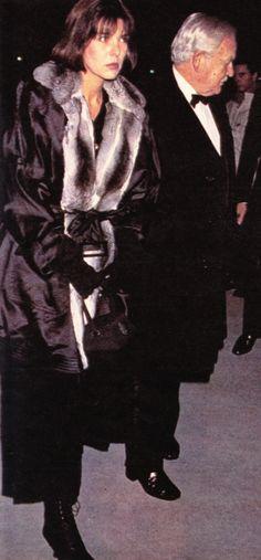21. Dezember 1991