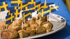 Yeni İsveç Diyeti - Diyet - magkadin.com