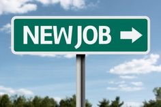 How to Land Your Dream Job in 2014, courtesy of Business News Daily.