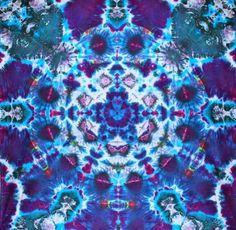 201 Best Textiles Tie Dye Dip Dye Ombre And Batik