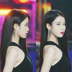 Iu Moon Lovers, Dramas, Aesthetic People, Iu Fashion, Korean Actresses, Kpop Girls, Pretty Girls, Girlfriends, Female