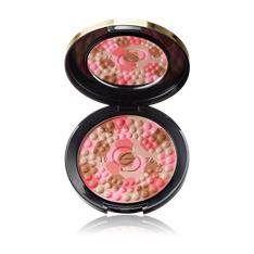 Perlas de Color Compactas Giordani Gold Heritage/ By Oriflame Cosmetics