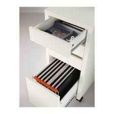 Image result for alex drawer unit with drop file storage